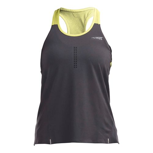 Women's Altra�Performance Tank