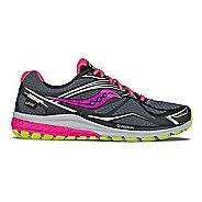 Womens Saucony Ride 9 GTX Running Shoe