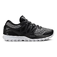 Womens Saucony Xodus ISO Running Shoe