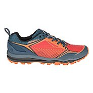 Mens Merrell All Out Crush Shield Trail Running Shoe