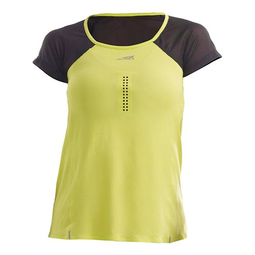 Women's Altra�Performance Tee