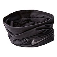 Nike Dri-FIT Wrap Headwear
