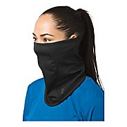 ASICS Thermopolis LT 2-N-1 Neck Gaiter Headwear