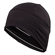 ASICS Thermopolis LT Ruched Beanie Headwear
