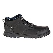 Mens Merrell Brevard Chukka Casual Shoe