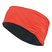 ASICS Thermopolis LT Ruched Headwarmer Headwear