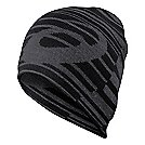 ASICS Reversible Knit Beanie Headwear