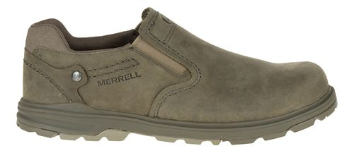 Mens Durable Casual Shoes | Road Runner Sports