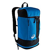 ASICS TM X-Over Backpack Bags