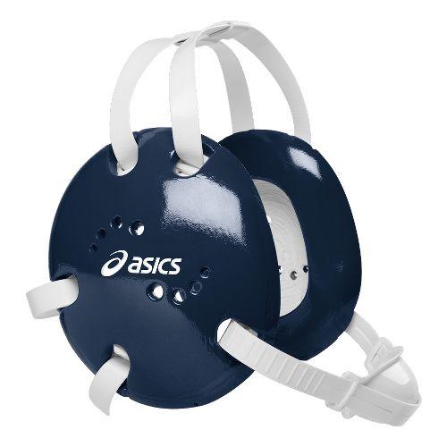 ASICS Snap Down Earguard Headwear - Navy