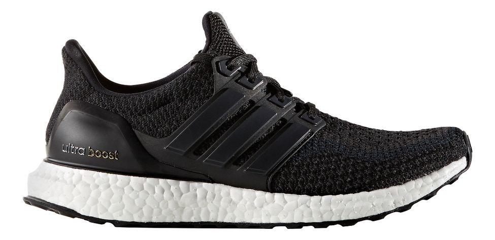 adidas Ultra Boost Running Shoe