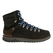 Mens Merrell Epiction Polar Waterproof Casual Shoe