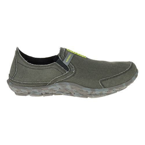 Men's Merrell�Slipper