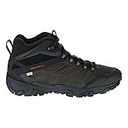 Mens Merrell Moab FST Ice+ Thermo Hiking Shoe