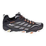 Mens Merrell Moab FST Waterproof Hiking Shoe