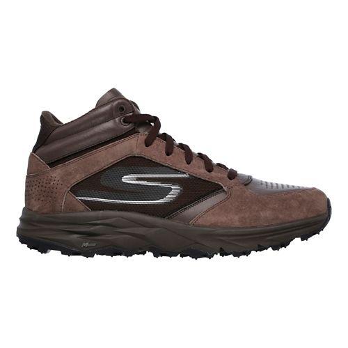 Men's Skechers�GO Trail Boot