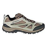 Mens Merrell Phoenix Bluff Hiking Shoe