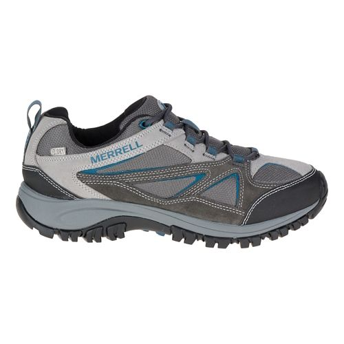 Men's Merrell�Phoenix Bluff Waterproof Wide