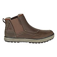 Mens Merrell Turku Chelsea Waterproof Casual Shoe