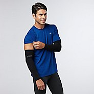 R-Gear Easy Sleeves Handwear