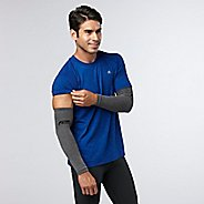 R-Gear Easy Sleeves Handwear