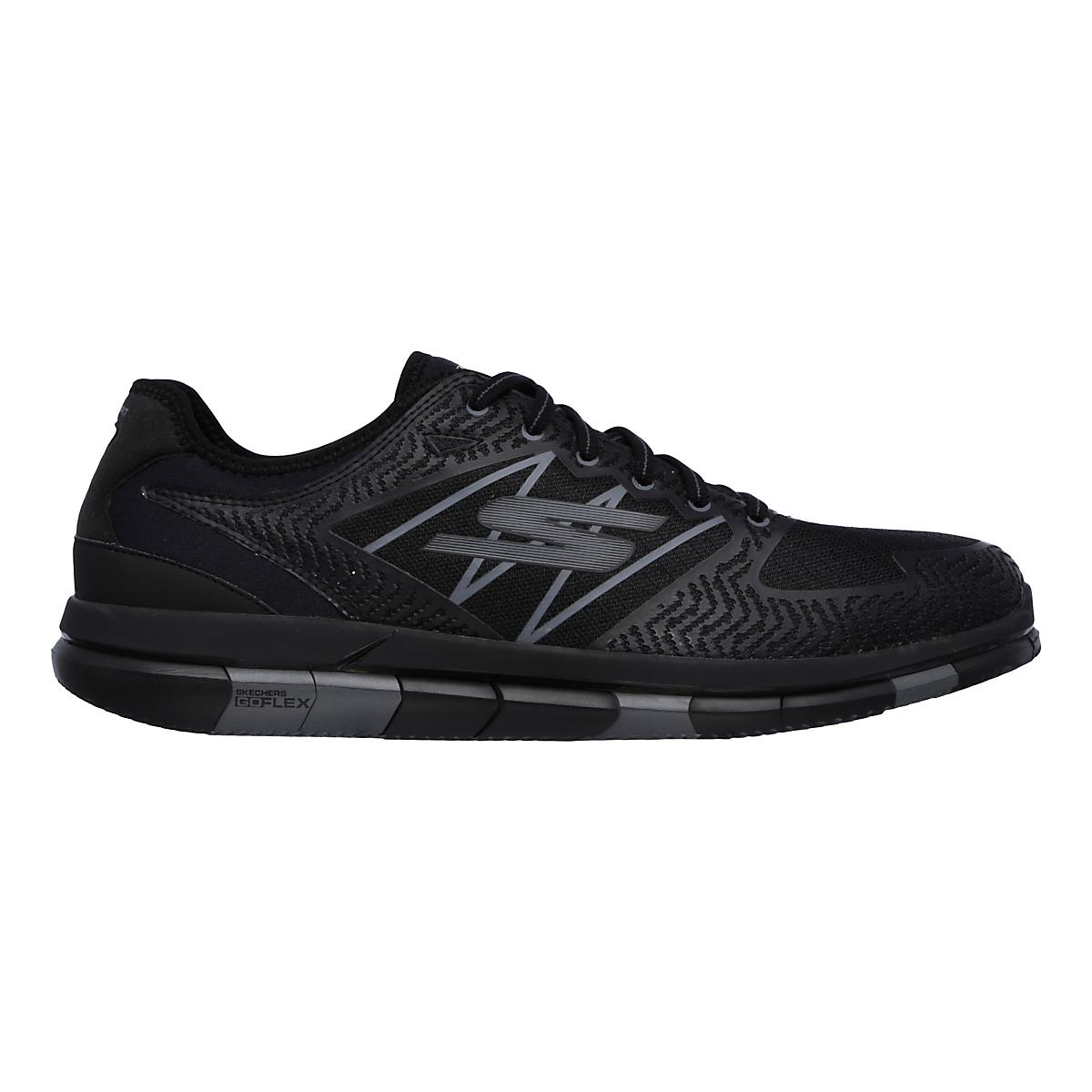 Men's Skechers�GO Flex