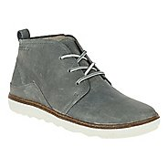 Womens Merrell Around Town Chukka Casual Shoe