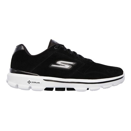 Men's Skechers�GO Walk 3 - Contend