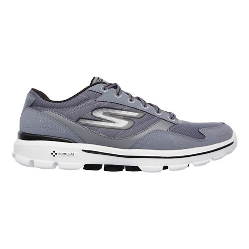 Men's Skechers�GO Walk 3 - Creator
