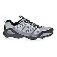 Womens Merrell Capra Rise Hiking Shoe