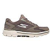 Mens Skechers GO Walk 3 - Revolve Casual Shoe