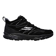 Mens Skechers GO Walk Outdoors Casual Shoe