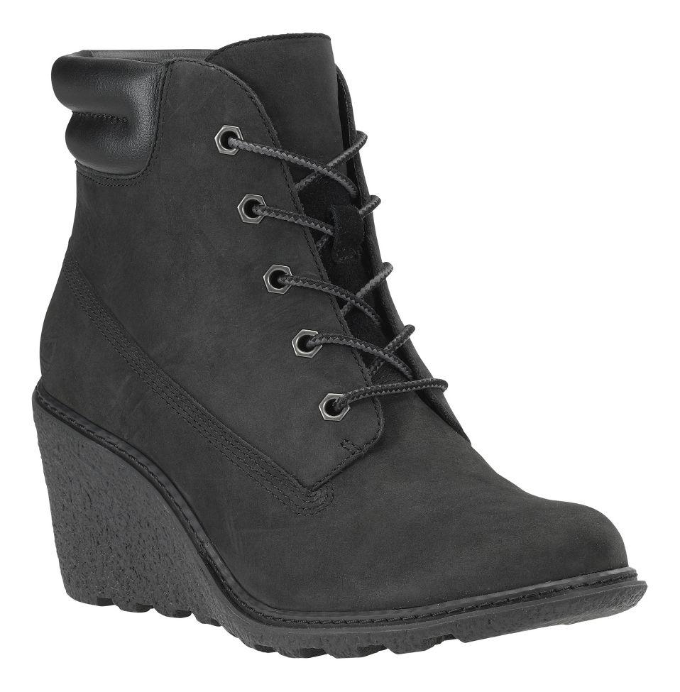 Timberland Amston 6 Boot