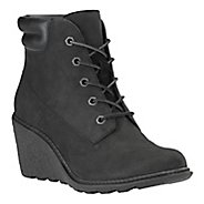 "Womens Timberland Amston 6"" Boot Casual Shoe"