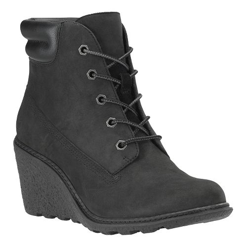 Womens Timberland Amston 6