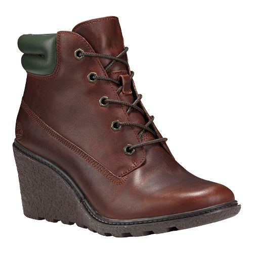 Women's Timberland�Amston 6