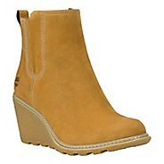 Womens Timberland Amston Chelsea Casual Shoe