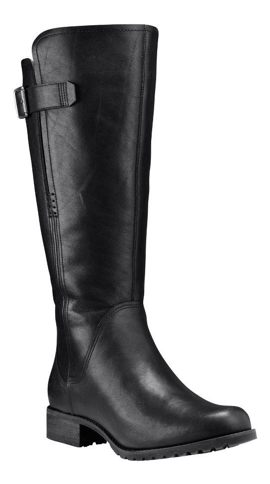 Timberland Banfield Tall All Fit Waterproof Boot