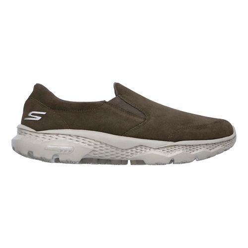 Men's Skechers�GO Walk Outdoors- Quest