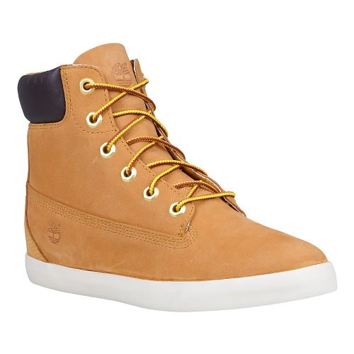 Womens Timberland Flannery 6