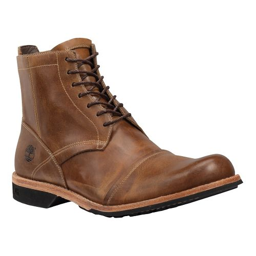 Mens Timberland City Casual 6