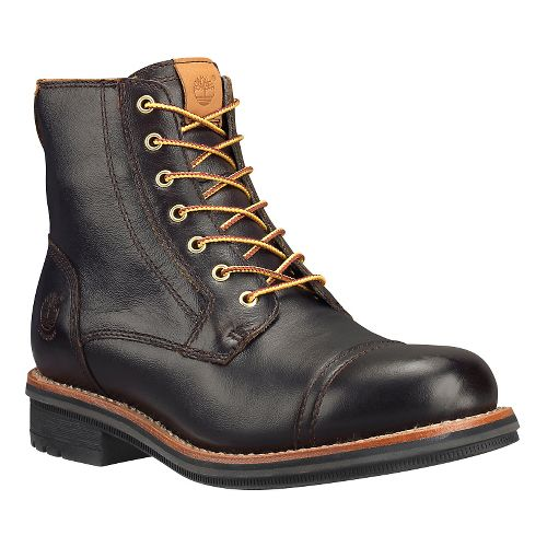Mens Timberland Westbank 6