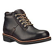 Mens Timberland Westbank Waterproof Chukka Casual Shoe