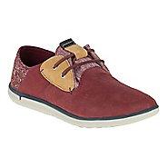 Womens Merrell Duskair Smooth Casual Shoe