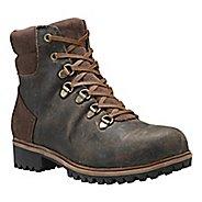 Womens Timberland Wheelwright Waterproof Hiker Casual Shoe