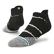 Mens Stance Momentum Tab Socks