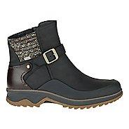 Womens Merrell Eventyr Strap Waterproof Casual Shoe