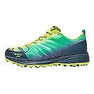 Mens Icebug Anima BUGrip Running Shoe