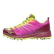 Womens Icebug Anima BUGrip Running Shoe