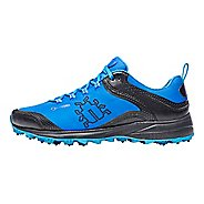 Mens Icebug Aurora BUGrip Running Shoe